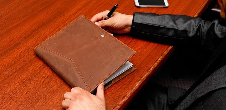 Oferta de empleo como asesor comercial en ventas de impresión flexográfica