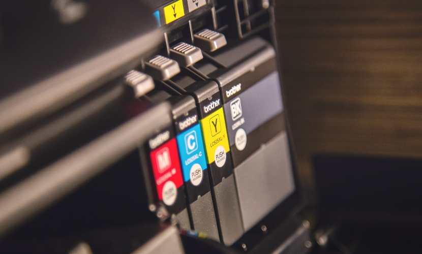 Top 10 mejores empresas de impresión digital en Cali