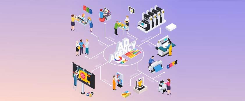 6 excelentes empresas de impresión digital en Medellín