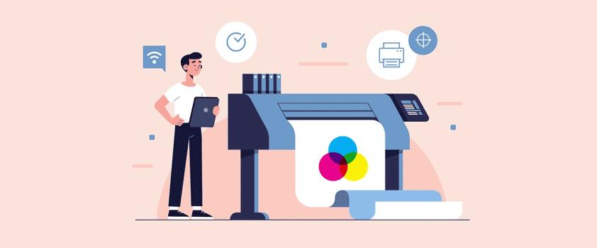 20 mejores empresas de impresión digital en Bogotá