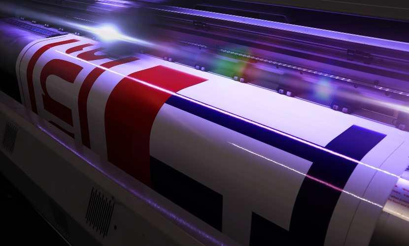 ¿Qué es un plotter de impresión? Aplicaciones y tipos