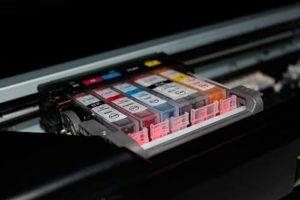 impresión digital en Medellín