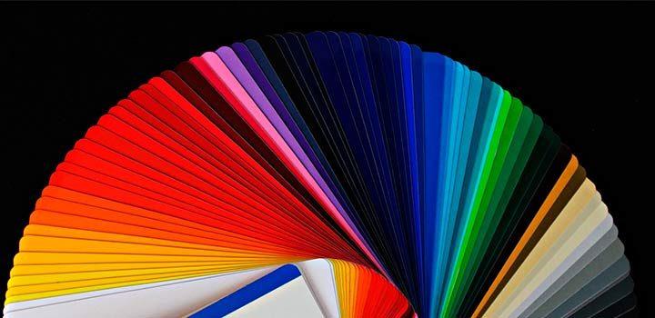 Buscas impresión digital en Medellín. En Insumos ESMAR te ayudamos