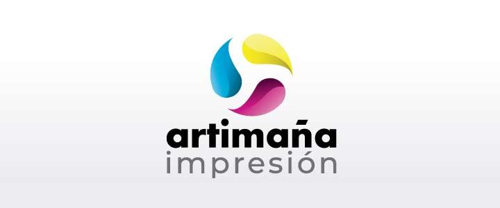 Empresas de impresión digital en Medellín