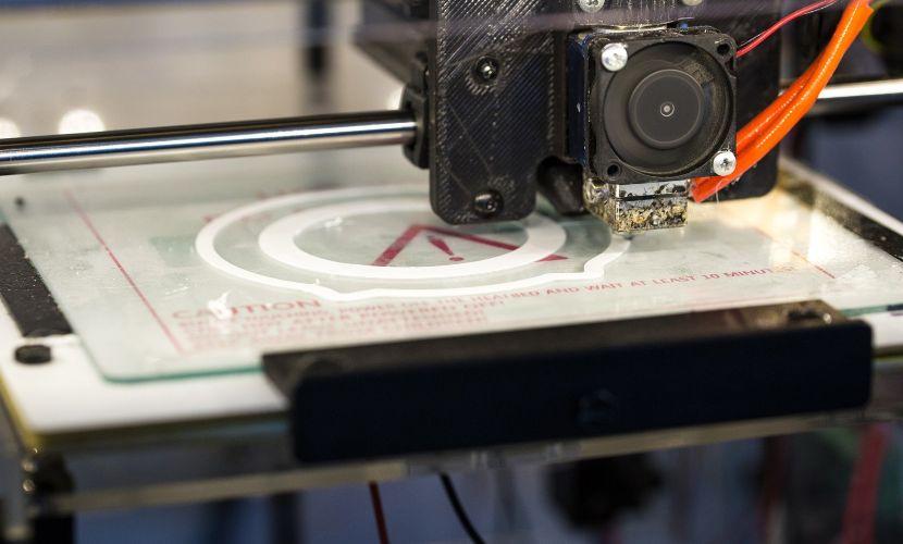 Mejores impresoras uv para tus diseños sobre cualquier superficie
