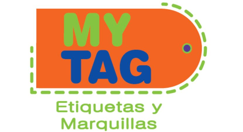 My Tag