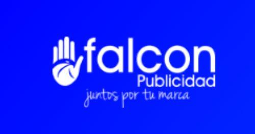 Falcon Publicidad