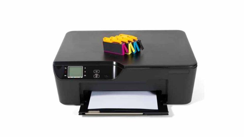 ¿Cuál impresora es mejor para comprar este 2021?