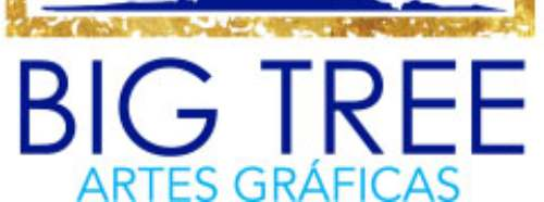 Big Tree Artes Gráficas