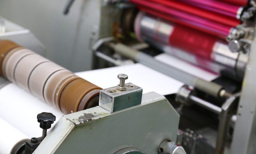 Las 6 mejores empresas de impresión offset en México